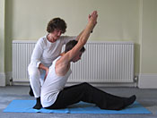 yoga-one-to-one-tuition